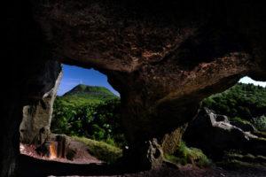 Depuis-les-grottes-du-CliersouD-800x532